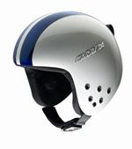 Ako si vybrať z veľkého množstva lyžiarskych prilieb na trhu  - Igor ... dfa9afc2b68