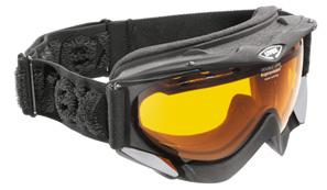 Tieto okuliare sa vyznačujú svojou širšou využiteľnosťou. Na rozdiel od  predchádzajúceho typu zorníkov ich môžeme využívať nielen v zlých  poveternostných ... f82fa13af93