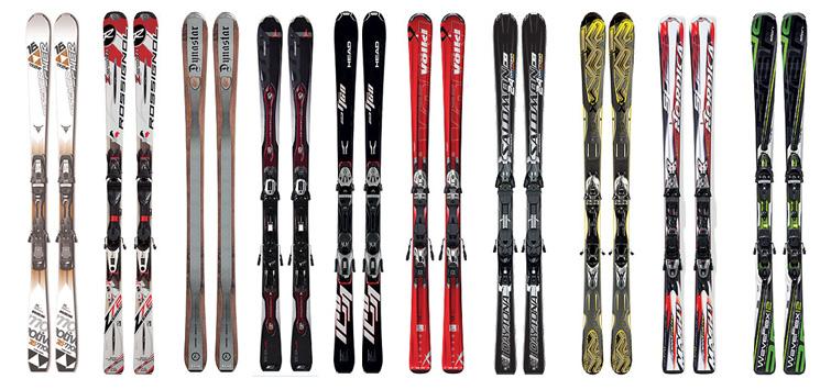 Výsledek obrázku pro lyže