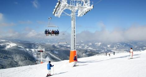 Snowmagazin