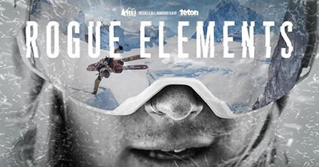 Film Rouge Elements bude tiež na Adrenalin Film Festivale 2017