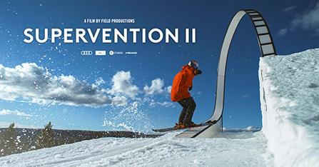 Film Superinvention II