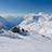 Ľadovec Mölltal – najlepší sneh na juhu Rakúska