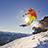 Zimná zábava v ÖTSCHER:REICHU! Nezabudnuteľné zimné dni v horách regiónu Mostviertel