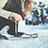 Korčuľovaním zlepšíte držanie tela a posilníte zabudnuté svaly