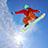 Ako si pripraviť a vybrať výstroj na snowboardovanie