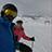 Ako sme sa mali na lyžovačke vo francúzskych Alpách