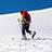 Skialpinistické oblečenie – ako sa správne obliecť?