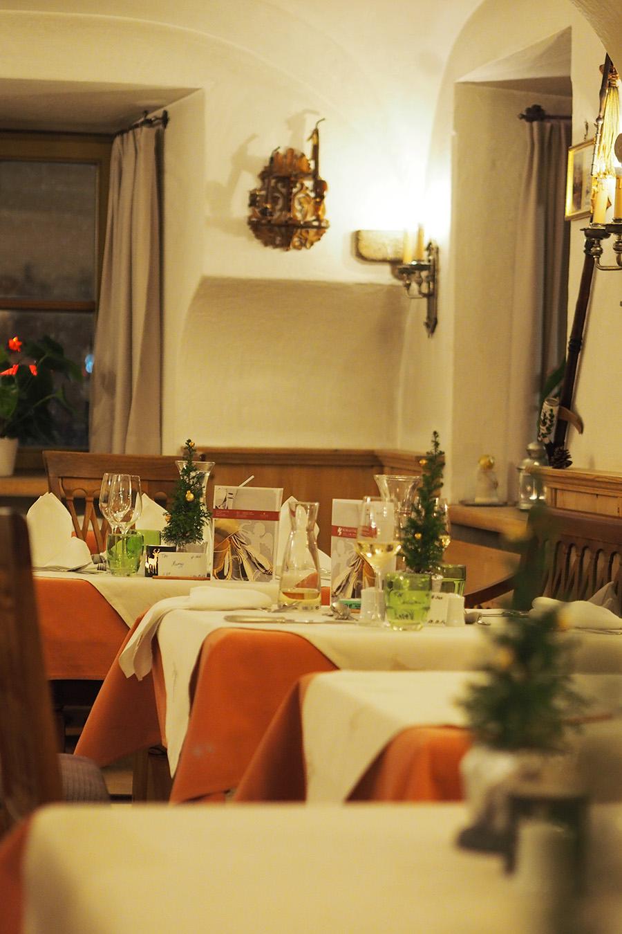 Štvorhviezdičkový Romantik hotel v absolútnom centre mesta Zell am See.