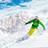 10 tipov na skvelú lyžovačku v Európe
