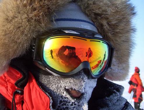 9a1a4eb54 Poradíme vám, ako si kúpiť lyžiarske okuliare - Relax