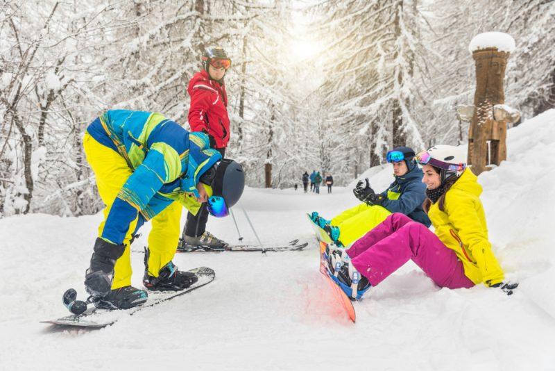 Oplatí sa lyžiarsky výstroj kúpiť alebo požičiavať  - Relax cb8584b09de