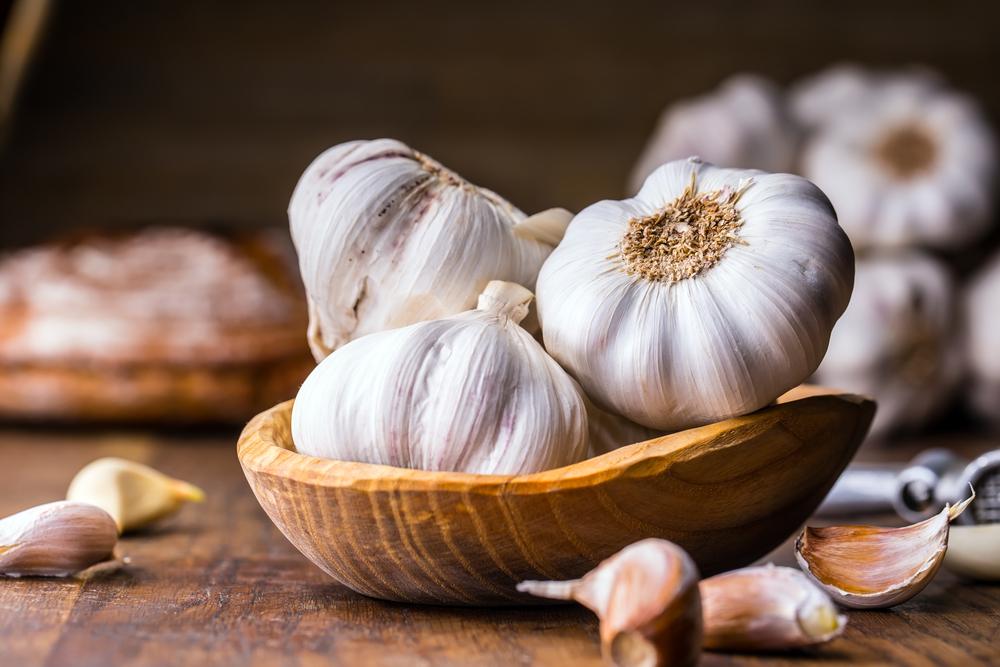 Stimulujte produkciu bielych krviniek. Foto: Shutterstock