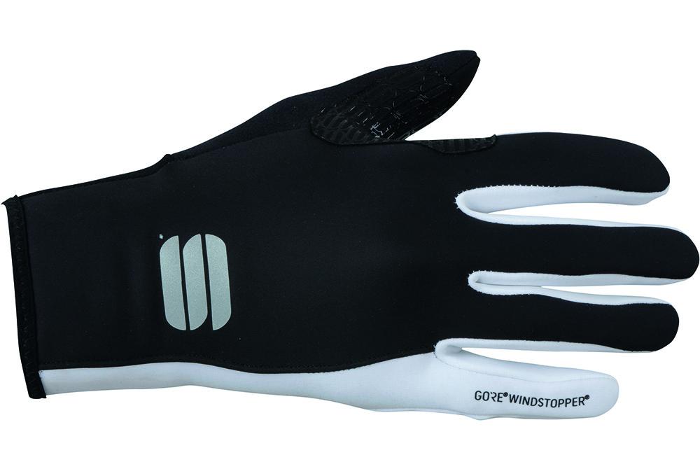 Dámske rukavice Sportful Essential 2 s Windstopperom 49,90 €