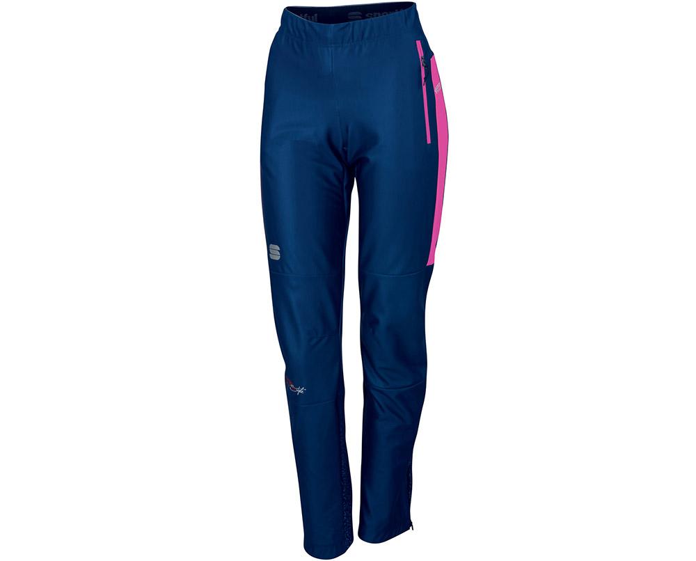 Dámske nohavice Sportful Doro WS 149,90 €