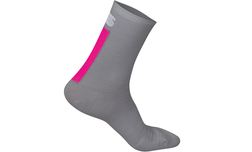 Dámske ponožky Sportful Merino Wool 16,90 €