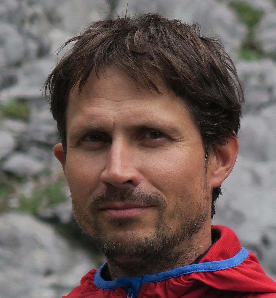 Porozprávali sme sa s horským vodcom UIAGM Petrom Kötelešom.