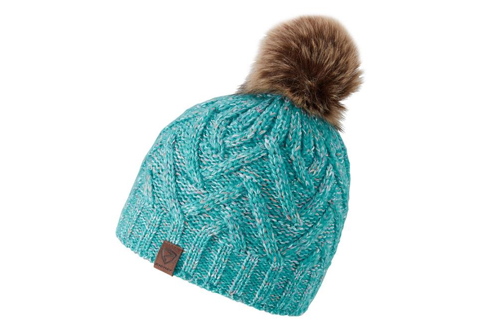 Zimná čiapka Ziener