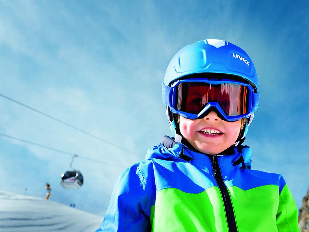uvex_Wintersports_Kids_Image_heyya_pro_flizz