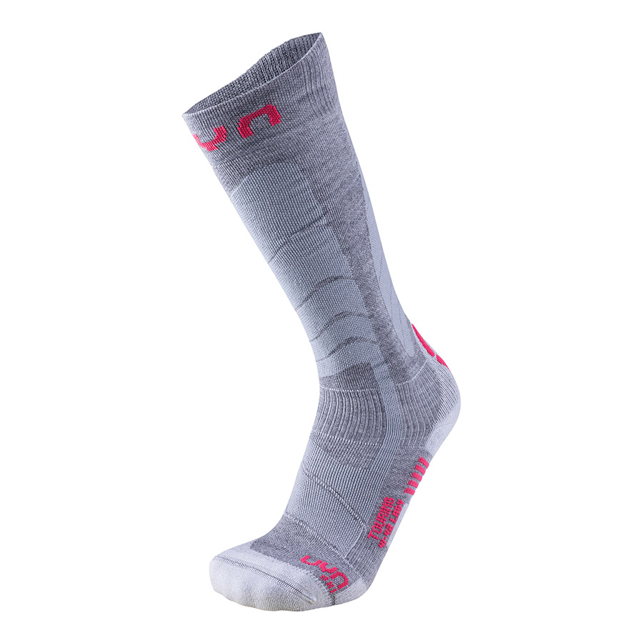 Ponožky Ski Touring 26,90 €