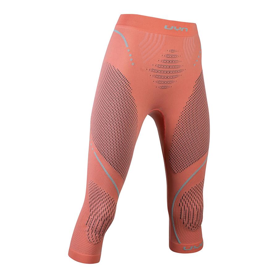 Trojštvrťové nohavice Evolutyon 74 €
